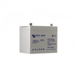 Victron - Batterie GEL 60Ah