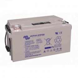 Victron - Batterie GEL 90Ah