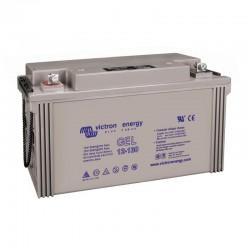 Victron - Batterie GEL 130Ah