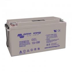 Victron - Batterie GEL 165Ah