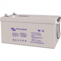 Victron - Batterie GEL 220Ah