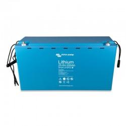 Victron - Batterie Lithium...