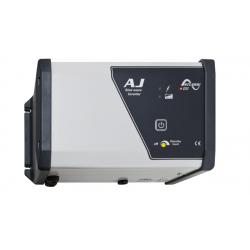 Studer – AJ-600-24