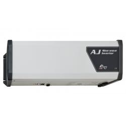 Studer – AJ-1300-24