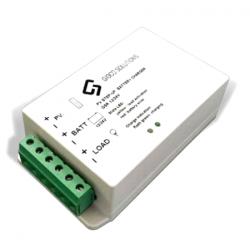 Gioco GSR 12-24 – MPPT Booster