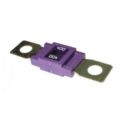 MEGA – fusible 400A/32V