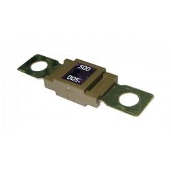 MEGA – fusible 500A/32V