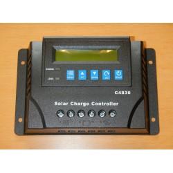 C4830-20   (48V-20A)